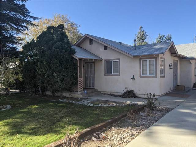 563 N 6th Street, Banning, CA 92220 (#EV20249923) :: The Marelly Group | Compass