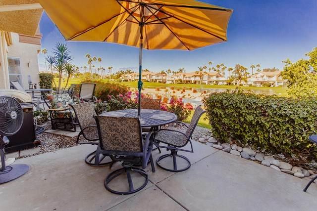 78475 Magenta Drive, La Quinta, CA 92253 (#219053926DA) :: The Marelly Group | Compass
