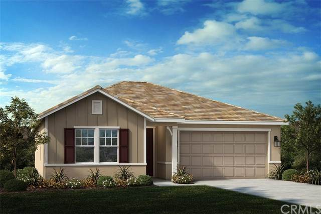 29062 Dallas Circle, Winchester, CA 92596 (#IV20249934) :: The Marelly Group | Compass