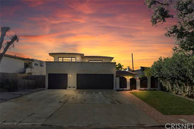 34582 Calle Paloma, Dana Point, CA 92624 (#SR20249986) :: Berkshire Hathaway HomeServices California Properties
