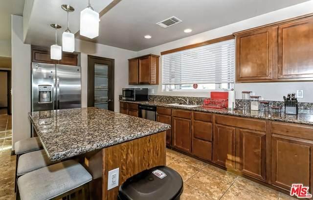 13014 Doli Road, Apple Valley, CA 92308 (#20666116) :: Bathurst Coastal Properties