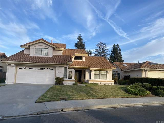 1125 Columbus Way, Vista, CA 92081 (#NDP2003144) :: Crudo & Associates