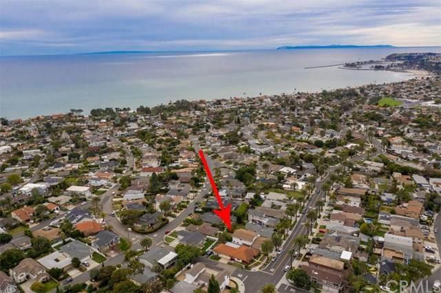 26942 Avenida Las Palmas, Dana Point, CA 92624 (#OC20247900) :: Berkshire Hathaway HomeServices California Properties