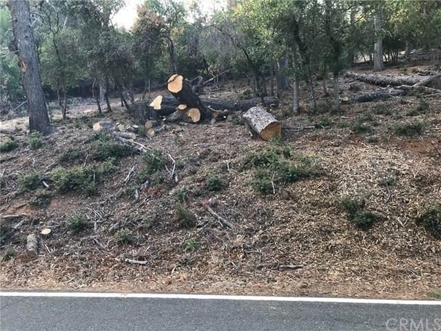 3607 Pine Terrace Drive, Kelseyville, CA 95451 (#LC20250218) :: The DeBonis Team