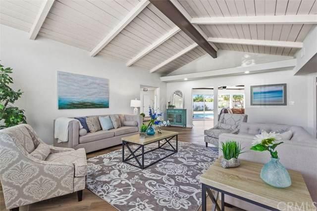 13591 Prospect Ave, North Tustin, CA 92705 (#OC20250243) :: Bathurst Coastal Properties