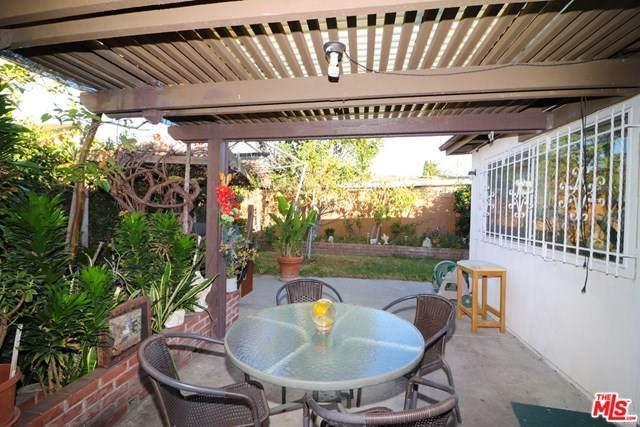 1118 S Peregrine Place, Anaheim, CA 92806 (#20665388) :: Bathurst Coastal Properties