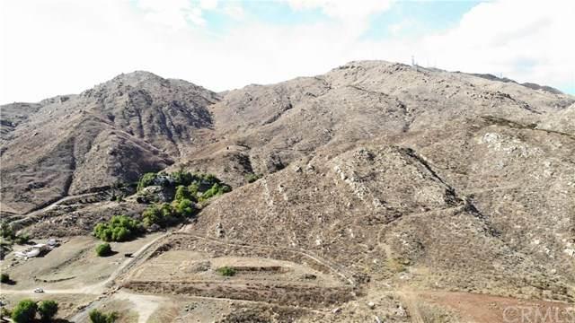 11275 Eagle Rock Road, Moreno Valley, CA 92557 (#IV20250283) :: Steele Canyon Realty