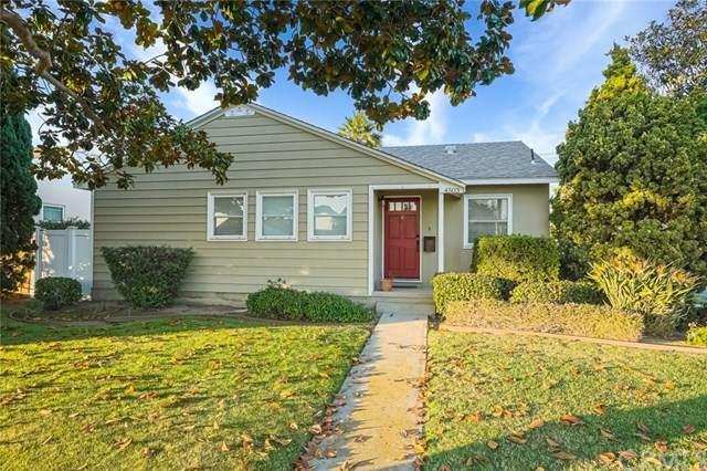 4503 Narrot Street, Torrance, CA 90503 (#DW20250103) :: Bathurst Coastal Properties