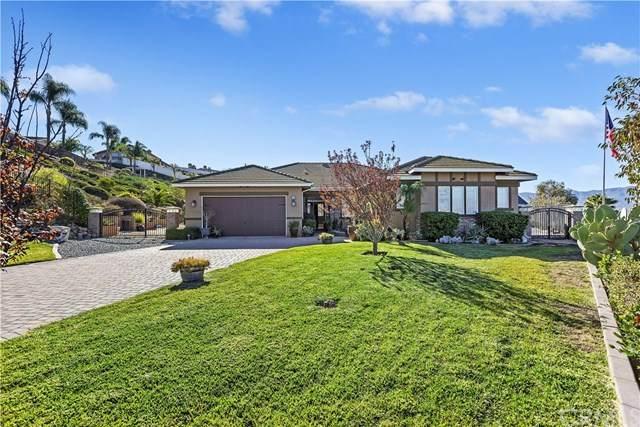 1144 Thoroughbred, Norco, CA 92860 (#IV20250319) :: Bathurst Coastal Properties