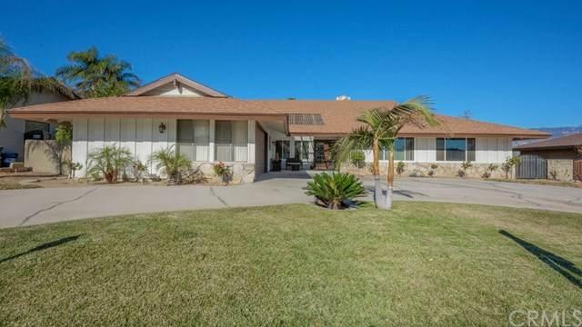 5603 Sycamore Avenue, Rialto, CA 92377 (#IV20250324) :: Steele Canyon Realty