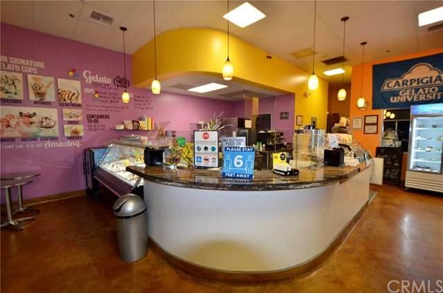 2682 E Garvey Avenue S, West Covina, CA 91791 (#AR20250339) :: Re/Max Top Producers