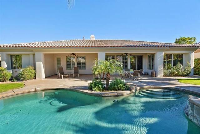 49895 Patti Court, La Quinta, CA 92253 (#219053949DA) :: Cal American Realty