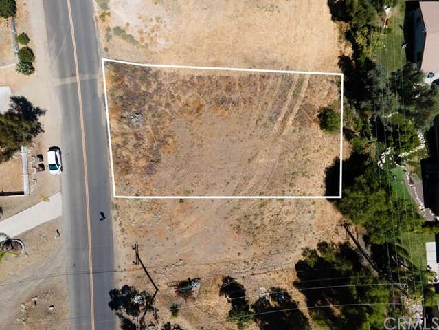 0 Vista Way, Menifee, CA 92587 (#SW20250316) :: Bathurst Coastal Properties