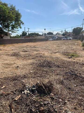 3077 Martin Avenue, San Diego, CA 92113 (#200053053) :: Steele Canyon Realty