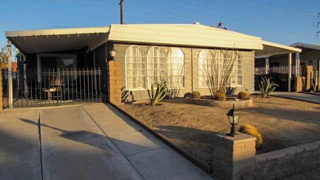 39540 Desert Greens Drive E, Palm Desert, CA 92260 (#219053957DA) :: Crudo & Associates