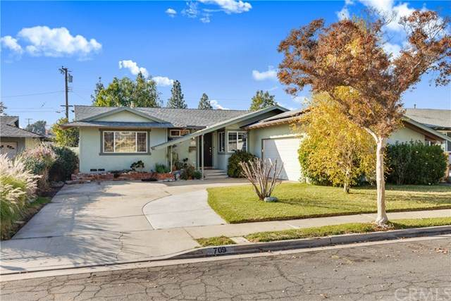709 Belleview Avenue, San Dimas, CA 91773 (#CV20249055) :: RE/MAX Masters