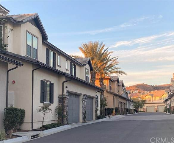 4417 Avocado Grove Lane, Yorba Linda, CA 92886 (#WS20249810) :: Bathurst Coastal Properties