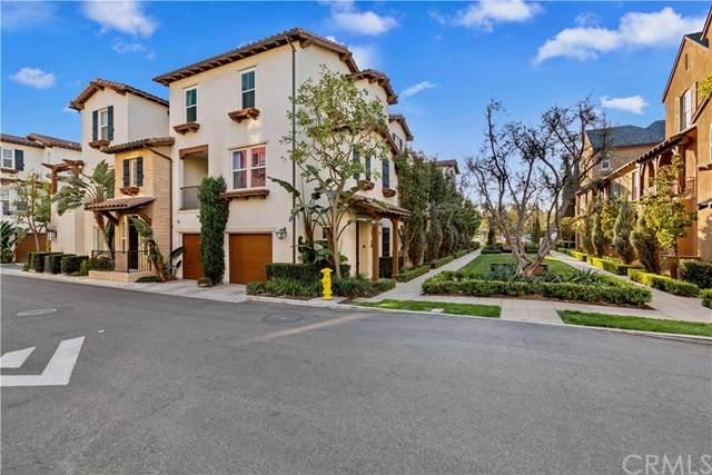 752 S Olive Street, Anaheim, CA 92805 (#TR20248929) :: Bathurst Coastal Properties