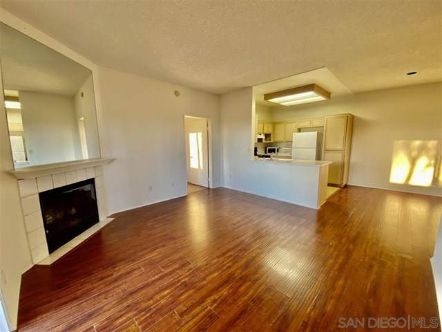 17161 Alva Rd #213, San Diego, CA 92127 (#200053064) :: Bathurst Coastal Properties