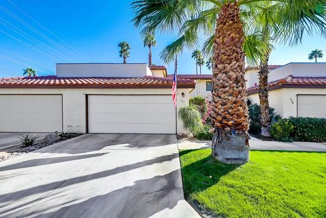 502 Flower Hill Lane, Palm Desert, CA 92260 (#219053959DA) :: Team Forss Realty Group