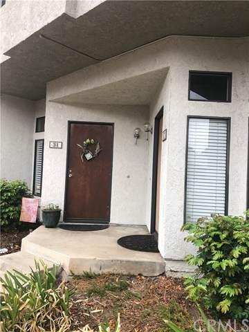 31 Willowcrest Lane, Pomona, CA 91766 (#IG20250394) :: Steele Canyon Realty