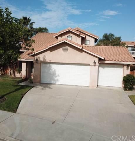 2959 Manchester Circle, Corona, CA 92879 (#CV20250425) :: Rogers Realty Group/Berkshire Hathaway HomeServices California Properties