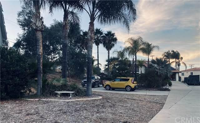 29815 Mayflower Drive, Canyon Lake, CA 92587 (#SW20249669) :: Bathurst Coastal Properties
