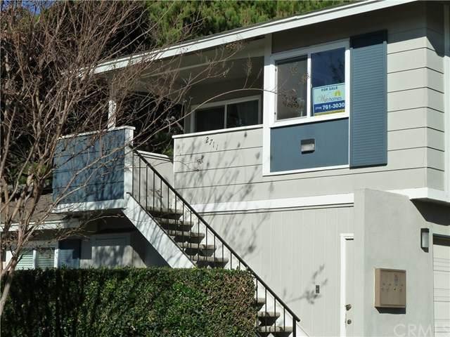 2711 W Meadowwood, Santa Ana, CA 92704 (#PW20250021) :: RE/MAX Masters