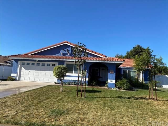 742 S Vine Avenue, Rialto, CA 92376 (#CV20250428) :: Steele Canyon Realty