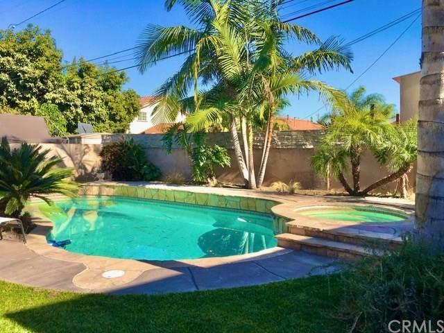 6652 Rostrata Avenue, Buena Park, CA 90621 (#IG20249674) :: eXp Realty of California Inc.