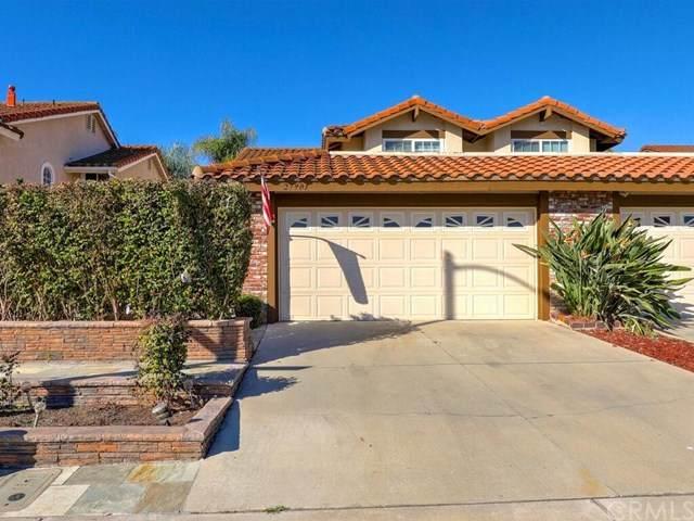 27901 Avenida Armijo, Laguna Niguel, CA 92677 (#OC20250476) :: eXp Realty of California Inc.