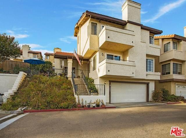1002 Encela Lane, Spring Valley, CA 91977 (#20665500) :: eXp Realty of California Inc.