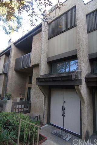 1006 Michelle Court, Montebello, CA 90640 (#WS20250575) :: Steele Canyon Realty
