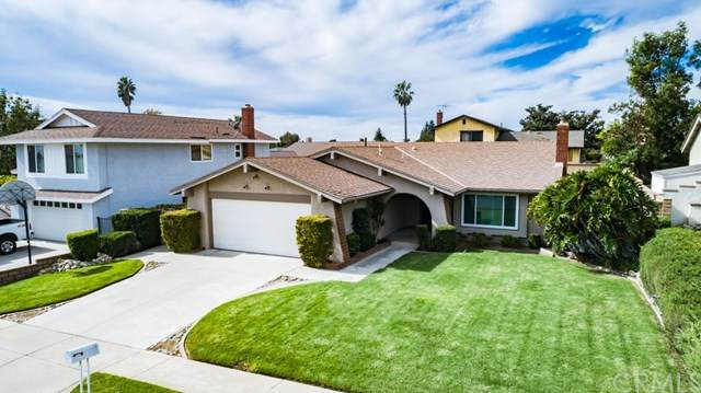 6960 Cartilla Avenue, Rancho Cucamonga, CA 91701 (#CV20250215) :: RE/MAX Masters