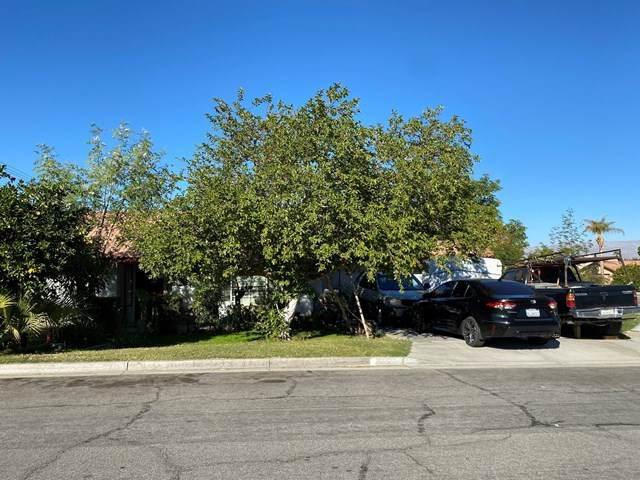 77750 Calle Ensenada, La Quinta, CA 92253 (#219053964DA) :: Steele Canyon Realty