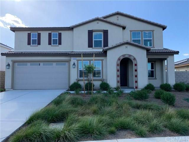 31645 Greenwich Court, Menifee, CA 92584 (#TR20250623) :: Crudo & Associates