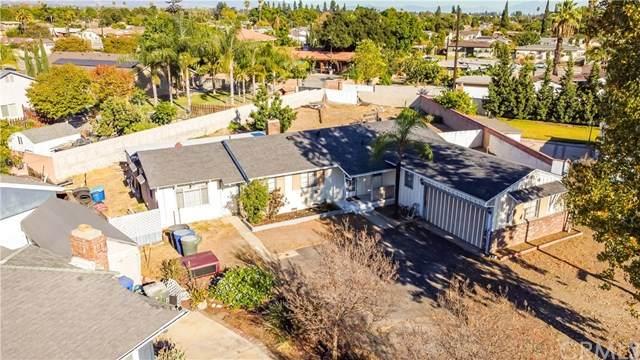 1094 Murray Avenue, Pomona, CA 91767 (#CV20250619) :: Bathurst Coastal Properties