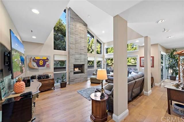 35 Canyon Island Drive #35, Newport Beach, CA 92660 (#OC20247936) :: Crudo & Associates