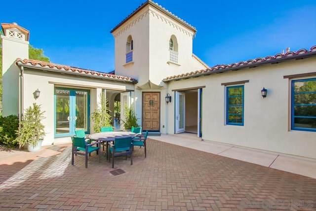 7935 High Time Rdg, San Diego, CA 92127 (#200053090) :: Bathurst Coastal Properties