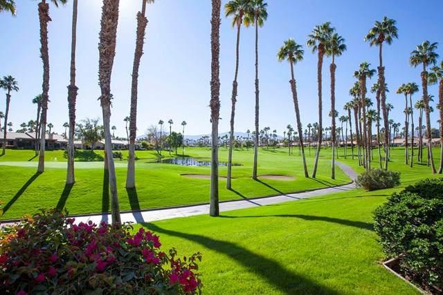 76093 Impatiens Circle, Palm Desert, CA 92211 (#219053975DA) :: Bathurst Coastal Properties