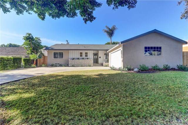 1019 Stanford Avenue, Fullerton, CA 92831 (#PW20247879) :: Re/Max Top Producers