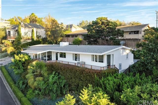 2065 San Remo Drive, Laguna Beach, CA 92651 (#LG20249567) :: Crudo & Associates