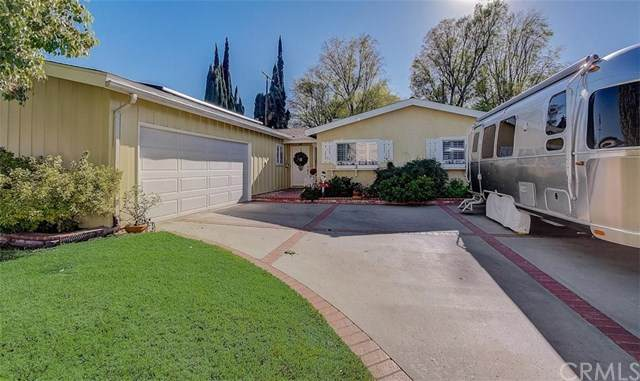 16902 Septo Street, North Hills, CA 91343 (#BB20246312) :: Steele Canyon Realty