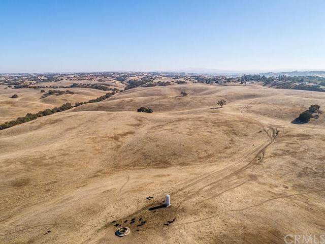 6425 Union Road, Paso Robles, CA 93446 (#NS20250494) :: The Laffins Real Estate Team