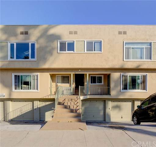16 3rd Place, Long Beach, CA 90802 (#PV20250206) :: Rogers Realty Group/Berkshire Hathaway HomeServices California Properties