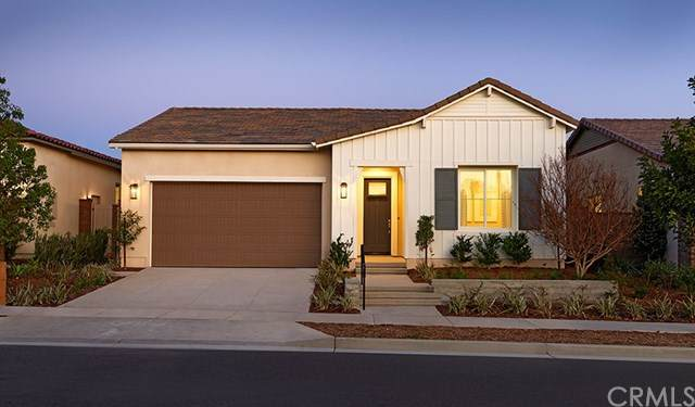 4138 Cameron Way, Corona, CA 92883 (#EV20250783) :: Rogers Realty Group/Berkshire Hathaway HomeServices California Properties