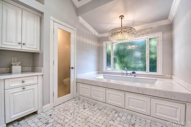 31632 Via Coyote, Coto De Caza, CA 92679 (#OC20249137) :: Berkshire Hathaway HomeServices California Properties