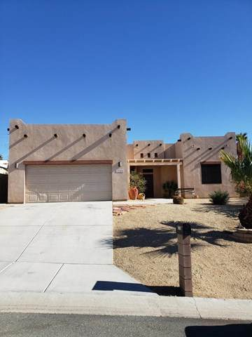 13200 Catalpa Avenue, Desert Hot Springs, CA 92240 (#219053985DA) :: Steele Canyon Realty