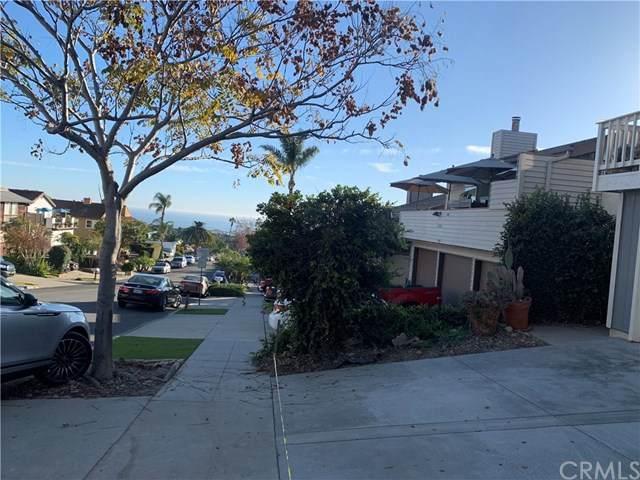 33751 Alcazar, Dana Point, CA 92629 (#PW20250812) :: Berkshire Hathaway HomeServices California Properties