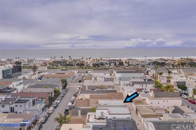 235 Cedar Street, Newport Beach, CA 92663 (#OC20250811) :: Crudo & Associates